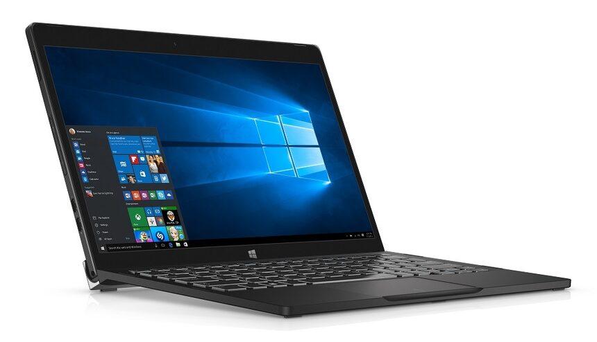 Dell обнови своите лаптопи от серията XPS и добави 2-в-1 устройство