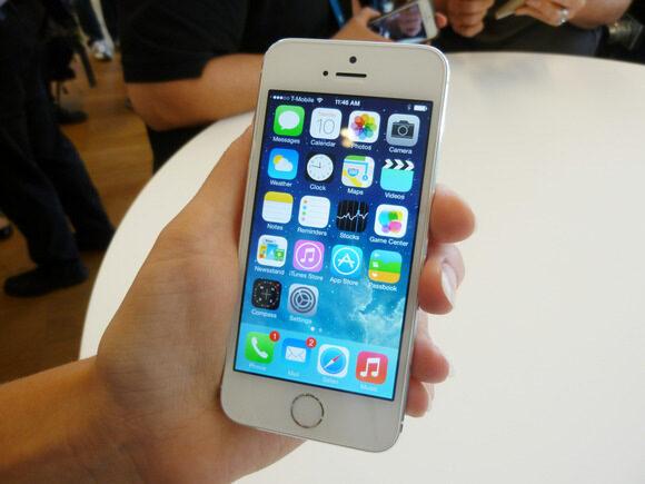 Apple загуби патентно дело за чипа A7, може да плати $860 млн.