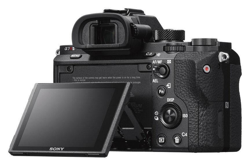 6 продукта на Sony с награди EISA 2015