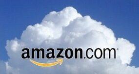 Amazon изненада анализаторите, отчитайки 20% ръст в приходите