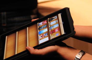 Apple загуби обжалването на антимонополното дело за е-книгите