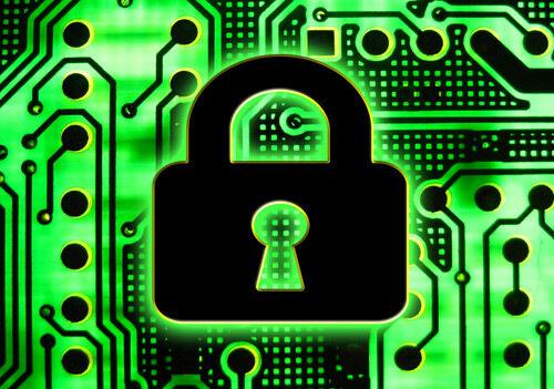 Русия и Китай са разбили файлове на Сноудън с щатски агенти