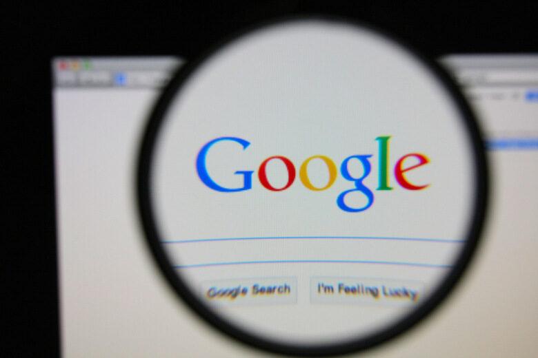 Франция към Google: Правото да бъдеш забравен важи навсякъде