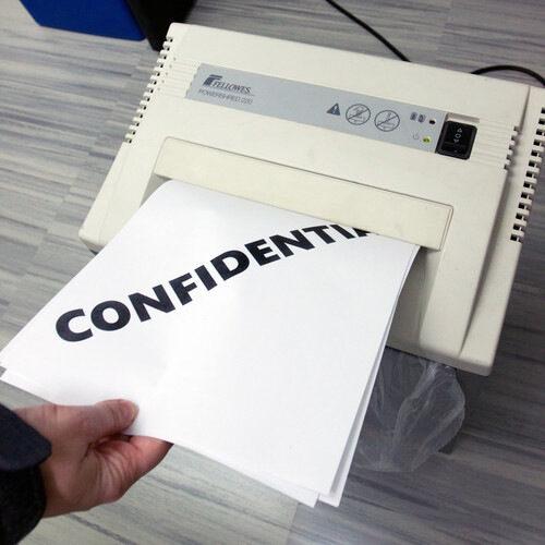 Откраднаха данните на 4 млн. държавни служители в САЩ