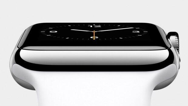 Apple Watch с по-ниски продажби от очакваното