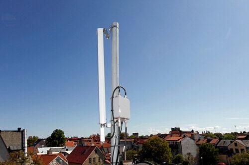 Блокирането на Google разцепи европейските мобилни телекоми