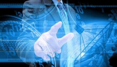 Дигиталните компетентности - тема на заседание на Съвета на ЕС