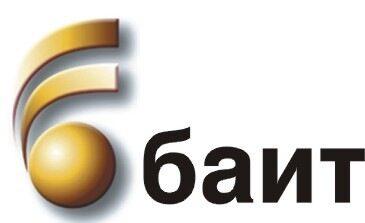 Наближава крайният срок за регистрация за Наградите на БАИТ