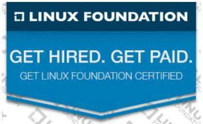 Linux Foundation ще предлага две нови сертификации за ИТ кадри