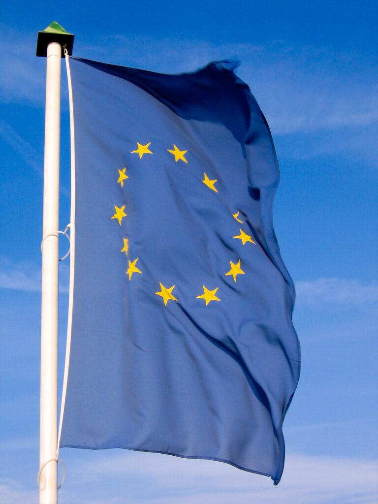 С €1 млрд. ЕС насърчава иновации чрез проекти по Хоризонт 2020