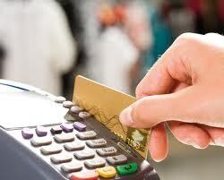 41% биха заплатили задълженията си към НАП с банкова карта