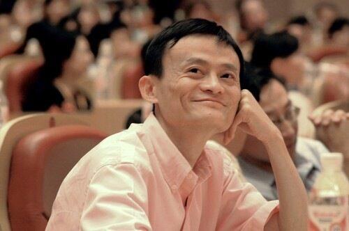 Китайската Alibaba потвърди плановете си за IPO в САЩ