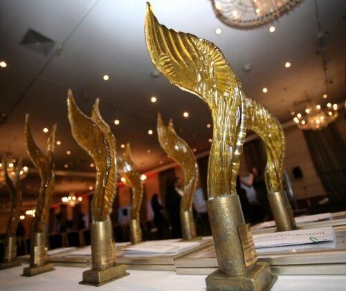 ИКТ компании с награди на годишните награди на БФБЛ
