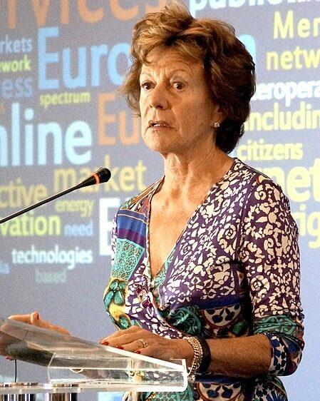 Еврокомисията създава онлайн платформа за подкрепа на стартъпи
