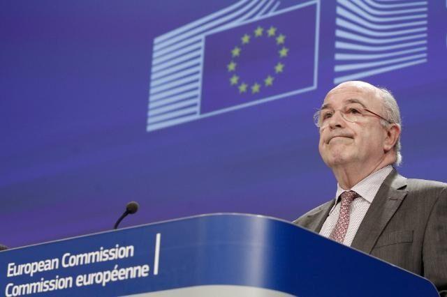 ЕС ще проверява за злоупотреба с платените ТВ услуги