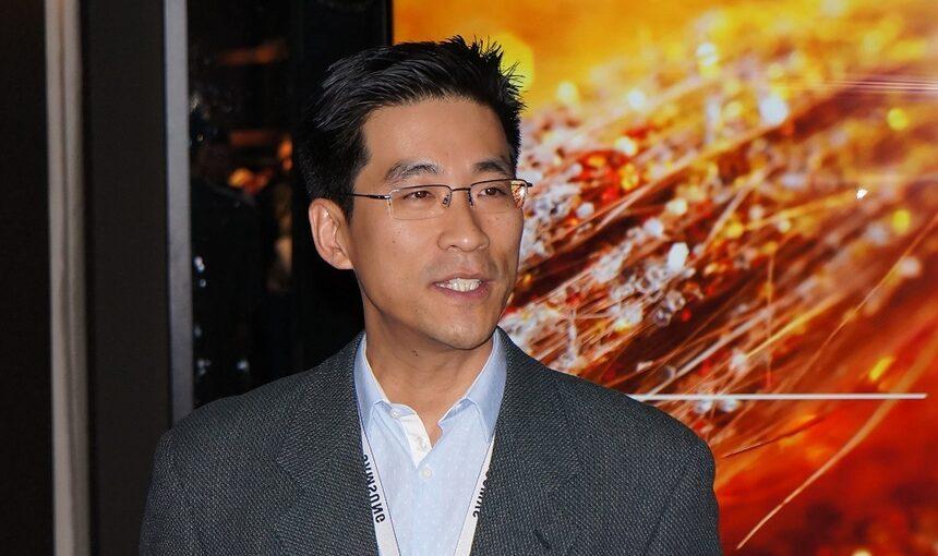 Samsung и The Mall представиха Digital Signage решения за бизнеса