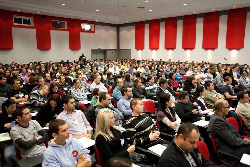 ISTA 2013 ще предложи повече презентационни тракове и възможности за дискусии