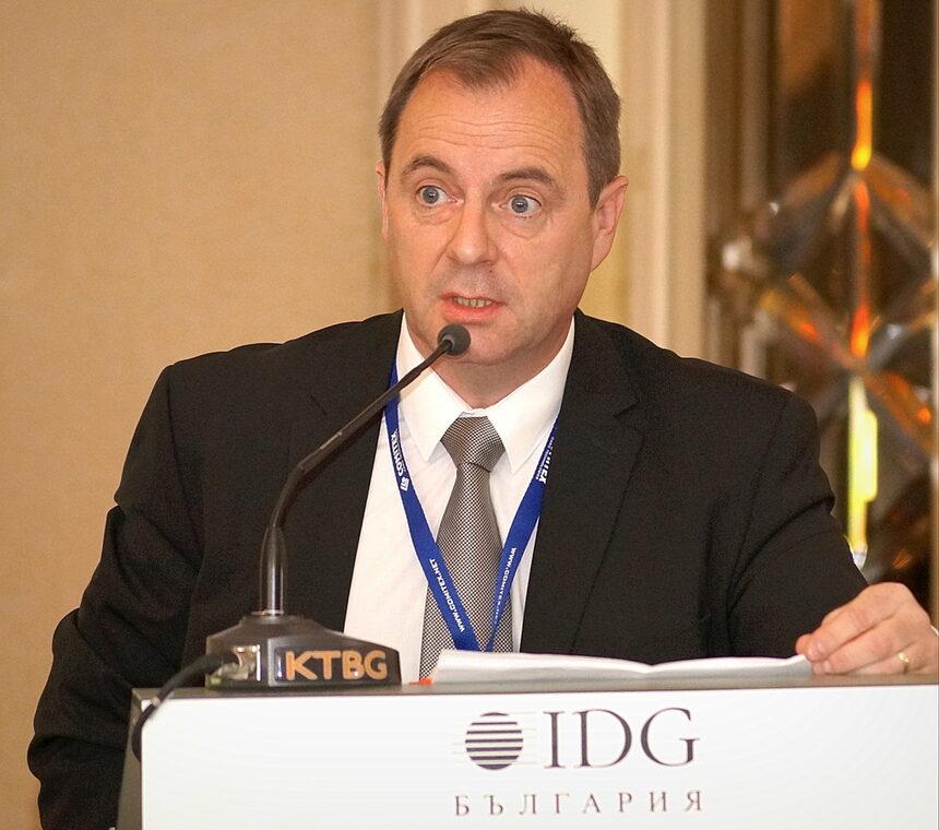 ENISA: Единният дигитален пазар би повишил БВП на ЕС с €500 млрд. годишно
