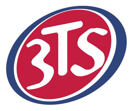 3TS Capital Partners обяви първото затваряне на нов фонд с размер 103 млн. евро