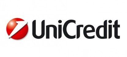IBM и UniCredit сключиха 10-годишен договор за милиарди долари