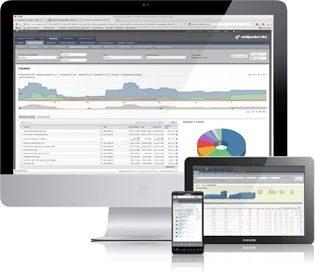 ERP + BPM –сценарии за надграждане на ERP с BPM
