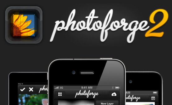 Yahoo купи разработчика на PhotoForge и Kitcam, за да подсили Flickr