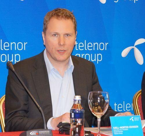 Telenor ще надгражда постигнатото от Глобул
