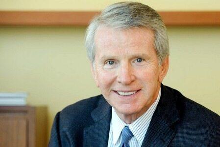 Изпълнителният председател на Борда на HP се оттегля заради проблемите с Autonomy