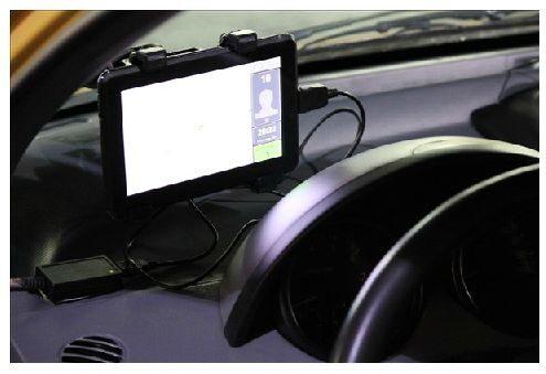 Мтел пусна мобилно приложение за поръчка на такси