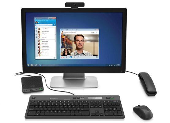 Cisco обяви нови решения за обединени комуникации в корпоративни среди