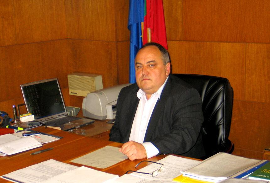 ВиК Русе управлява своите активи и услуги с ГИС