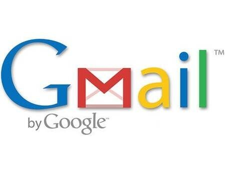 Google интегрира Gmail и Google Drive