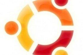 Ubuntu ще е с нов график за новите версии