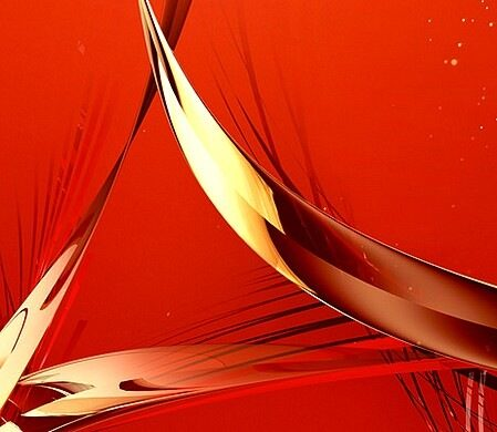 Adobe пусна Acrobat XI