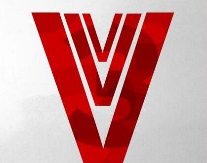 Излезе първата бета на Red Hat Enterprise Virtualisation 3.1