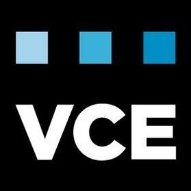 Cisco и VMware разширяват партньорството си