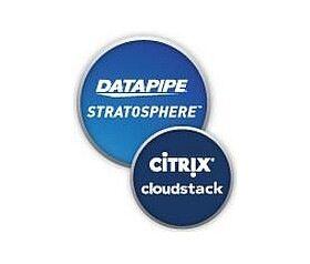 Datapipe постигна най-голямото географско разгръщане на CloudStack