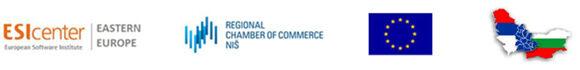 Български и сръбски организации научиха модели за подобряване на конкурентоспособността си