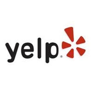 Bing контрира Google с партньорство с Yelp