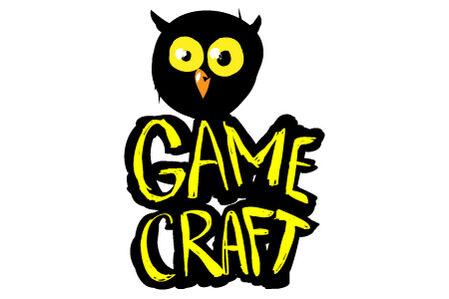 GameCraft спечели състезанието за млади предприемачи 3Challenge 2011