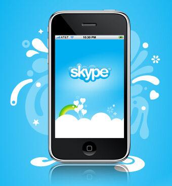 Skype ще разшири екипа си с 400 души, основно в Европа