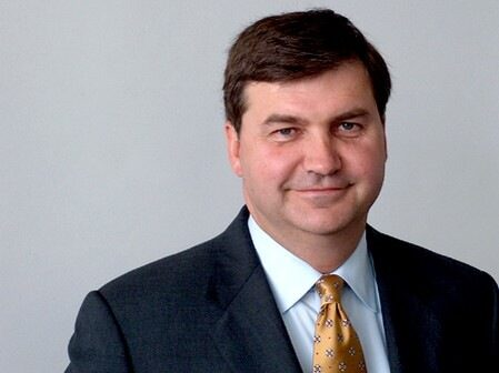 Wall Street Journal: HP ще обедини IPG и PSG - ДОПЪЛНЕНА