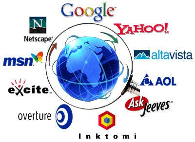Германия иска търсачките и агрегаторите да плащат на издателите
