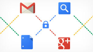 Google обединява потребителските си политики в една