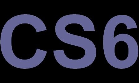 Adobe предлага промоционален ъпгрейд от CS3 и CS4 към CS6