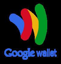 Google Wallet в Лондон за Олимпийските игри?