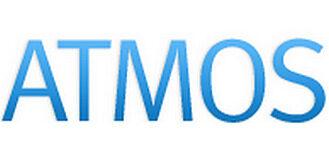 EMC пусна Atmos Cloud Delivery Platform 1.1 и добави Linux поддръжка към Atmos GeoDrive