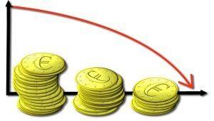 CBN: С 10%-15% ще намалеят приходите от системна интеграция през 2011 г.