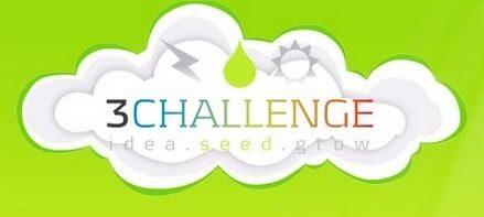 GameCraft, Virtual Assistants и ThreeChess спечелиха II кръг на 3Challenge