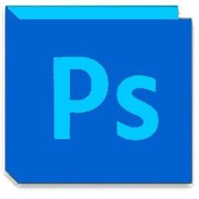 Adobe показа Photoshop ефект, коригиращ широкоъгълни изкривявания